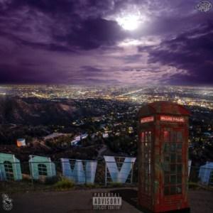 The Plug - Broken Homes (feat. Nafe Smallz, M Huncho & Gunna)